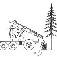 里山とバイオマス燃料考Ⅲ