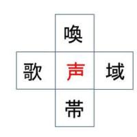 漢字クイズ 96回