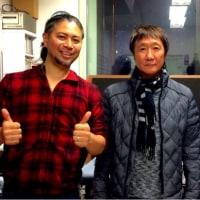 【ラジオ】ハイサイ!ウチナータイム!第255回