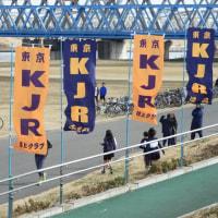 足立区民駅伝~スナップ