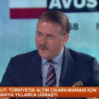 トルコ大統領顧問「TVの外国人シェフはスパイ」?と言った。
