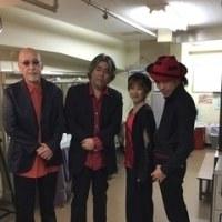 東京公演、大阪公演に特別企画