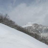 釜臥山周辺2