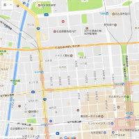 名古屋市中心部の通り名に三重県の地名があるのはなぜ?