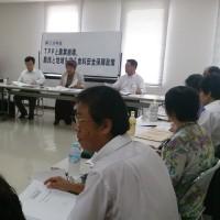全国地方議員交流会inFUKUOKAに参加