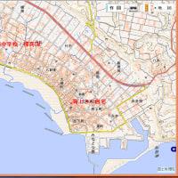 東日本大震災。津波警報解除前に、学校が迎えメールを出して、帰宅した生徒と祖母が危うく犠牲。千葉県旭市