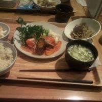 2017年3月24日 タニタ食堂