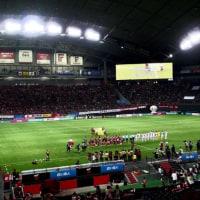 札幌0-ガンバ大阪2