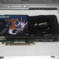 GV1000(グラフィックカードのファン交換)