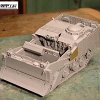 M9装甲ブルドーザー 4