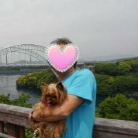 GW九州旅行 佐世保西海橋⑦