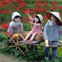 地元民からの反論/観光地奈良の勝ち残り戦略(108)