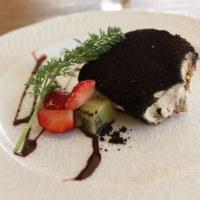 食べブログ(3)