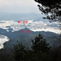 △三国ヶ岳(三田市)