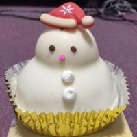 【Merry Xmas】