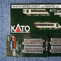 再び青バス200号に乗る(21)