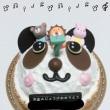 ☆ Happy Birthday ☆ つづき~ ☆