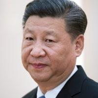 香港返還20年、習主席訪問へ 厳戒の市内で大規模デモも