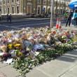 ロンドンブリッジ テロ事件