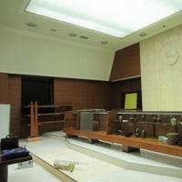 袋井茶文化資料館
