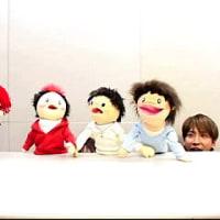 お人形たち