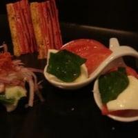 野菜のレストラン Chef\'s V@渋谷