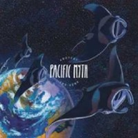 Protest The Hero/Pacific Myth