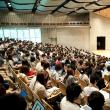 数学・いろいろな数列(慶応大学)