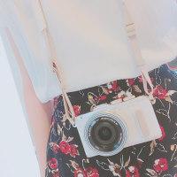 6/25(日)ミラーレスカメラ