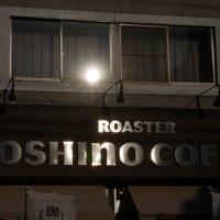 TOSHINO COFFEE