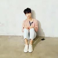 VIXX連載小説 [Someday] 第21話