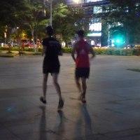 シンガポール5