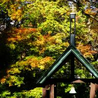 『季節の色』 澤田美喜記念館
