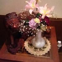 4/28パワーリハ:ボトックス注射(⌒‐⌒)