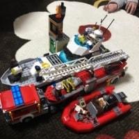 「レゴ」 株式会社クラス