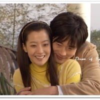 クォン・サンウ キム・ヒソン『悲しき恋歌』エピソード(30)「撮影したゴヌの別荘~家の中の構造です」^^