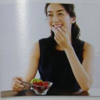 家族みんなで摂りたい野菜のピタミンC'ゆでずに妙めて効率よく摂取!
