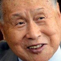 東京五輪の週刊文春報道で、森元首相が700万円賠償提訴。