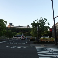 160日目 和歌山城~高野山~橋本