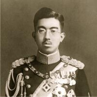 日本人に謝りたい ② 天皇制は古代からユダヤ民族の理想だった