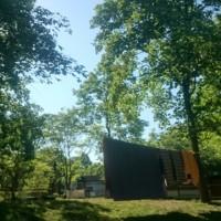 5月のゆるゆるトークキャンプ