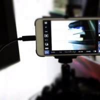 Canon 5Dmk3チルト液晶、バリアングルモニター化計画! @モリケンのカメラDIY