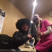 バイタリ松阪
