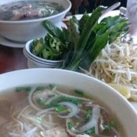 Super PHO☆カイムキでベトナム料理