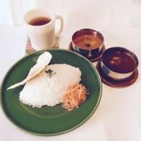 2時からの新セットメニュー登場!