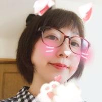 7月25日はLieto サマーフェス in 粕屋よ(*^▽^*)