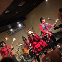 京都second rooms〜佐藤良介presents〜
