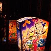 バーゼルのカーニバル, スイス Carnival of Basel, Switzerland