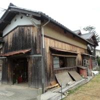 新規ビジネス視察のため 滋賀県へ出張 ✈️