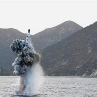 """北朝鮮エリート層の脱北 韓国で不評な朴大統領の""""脱北推奨""""発言 """"狂気の国""""の合理性"""